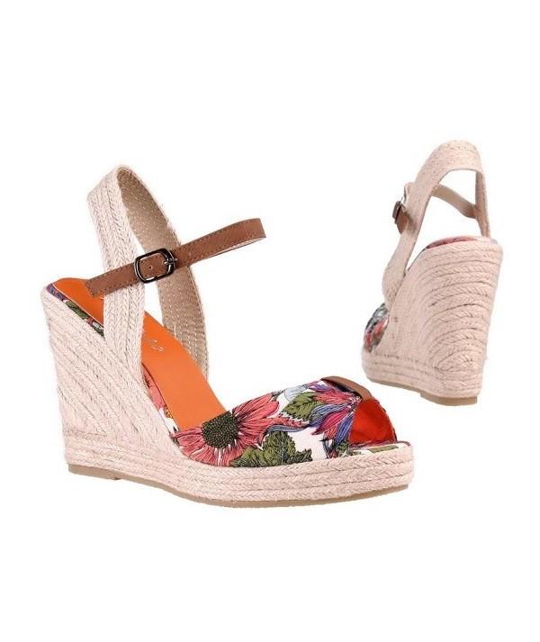 Dámské sandály, lodičky na...